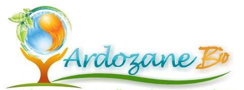 Ardozane Bio